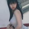 田中美久HKT48グラビア画像ヤングマガジンヤングジャンププレイボーイ過激水着写真集DVD