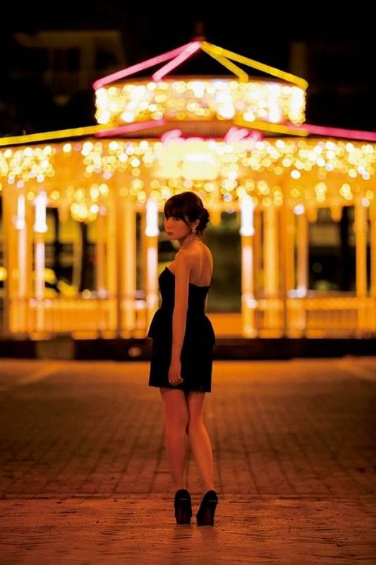 akimotomanatsu_ero_mizugi010 【Dカップ】秋元真夏とかいう付き合ったら絶対エロい女ww【即ぬきエロ画像まとめ完全版】 似てるAV女優 激似 そっくり