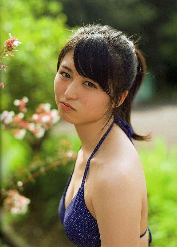 nagahamaneru_ero_mizugi006-1 長濱ねるは小悪魔Dカップのエロだぬき女さんww【即ぬきエロ画像まとめ完全版】 最新、大量、まとめ、似てるAV女優、巨乳、グラビア、高画質、ヤングマガジン、ヤングジャンプ、プレイボーイ、ヤングアニマル、ヤングガンガン、ブブカ、エンタメ、EX大衆、水着、動画、DVD、エロ画像