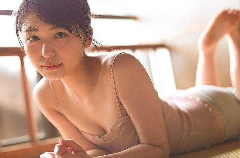 nagahamaneru_ero_mizugi032-1 長濱ねるは小悪魔Dカップのエロだぬき女さんww【即ぬきエロ画像まとめ完全版】 最新、大量、まとめ、似てるAV女優、巨乳、グラビア、高画質、ヤングマガジン、ヤングジャンプ、プレイボーイ、ヤングアニマル、ヤングガンガン、ブブカ、エンタメ、EX大衆、水着、動画、DVD、エロ画像