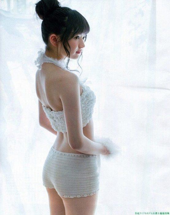 egoyuuna_ero_mizugi006 【推定Eカップ】江籠裕奈のマシュマロ巨乳おっぱいがドエロいww【即ぬきエロ画像まとめ完全版】 似てるAV女優 激似 そっくり