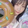 asai_yuuka_ero_gazou2014-100x100 人気記事 最新、巨乳、グラビア、高画質、ヤングマガジン、ヤングジャンプ、プレイボーイ、ヤングアニマル、ヤングガンガン、ブブカ、エンタメ、EX大衆、過激、水着、写真集、動画、DVD、エロ画像