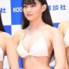 yoshizawa1-100x100 人気記事 最新、巨乳、グラビア、高画質、ヤングマガジン、ヤングジャンプ、プレイボーイ、ヤングアニマル、ヤングガンガン、ブブカ、エンタメ、EX大衆、過激、水着、写真集、動画、DVD、エロ画像