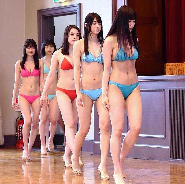 yoshizawaharuna_ero_gazou000 ミスヤンマガ2019吉澤遥奈の極上BodyがシコリティMAXww【即ぬきエロ画像まとめ完全版】 最新、大量、まとめ、似てるAV女優、巨乳、グラビア、高画質、ヤングマガジン、ヤングジャンプ、プレイボーイ、ヤングアニマル、ヤングガンガン、ブブカ、エンタメ、EX大衆、水着、動画、DVD、エロ画像