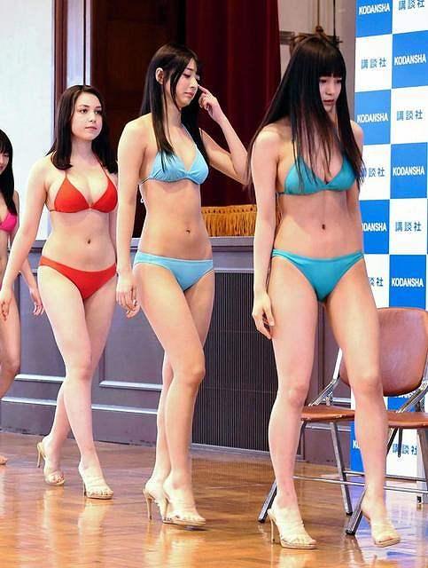 yoshizawaharuna_ero_gazou001 ミスヤンマガ2019吉澤遥奈の極上BodyがシコリティMAXww【即ぬきエロ画像まとめ完全版】 最新、巨乳、グラビア、高画質、ヤングマガジン、ヤングジャンプ、プレイボーイ、ヤングアニマル、ヤングガンガン、ブブカ、エンタメ、EX大衆、過激、水着、写真集、動画、DVD、エロ画像