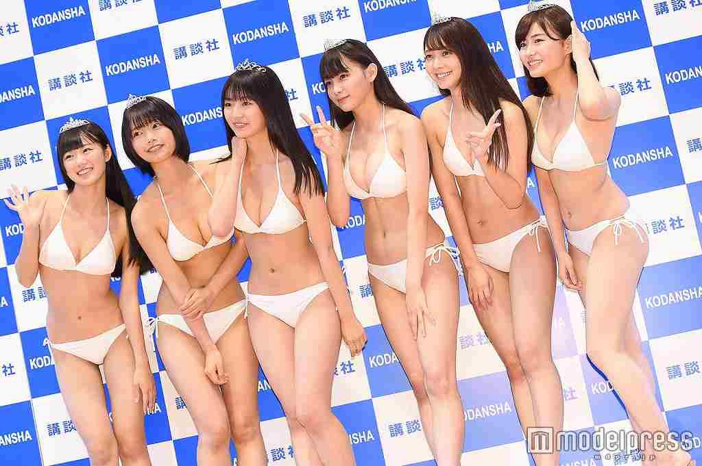 yoshizawaharuna_ero_gazou003 ミスヤンマガ2019吉澤遥奈の極上BodyがシコリティMAXww【即ぬきエロ画像まとめ完全版】 最新、大量、まとめ、似てるAV女優、巨乳、グラビア、高画質、ヤングマガジン、ヤングジャンプ、プレイボーイ、ヤングアニマル、ヤングガンガン、ブブカ、エンタメ、EX大衆、水着、動画、DVD、エロ画像