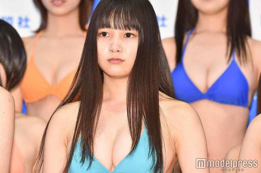 yoshizawaharuna_ero_gazou010 ミスヤンマガ2019吉澤遥奈の極上BodyがシコリティMAXww【即ぬきエロ画像まとめ完全版】 最新、大量、まとめ、似てるAV女優、巨乳、グラビア、高画質、ヤングマガジン、ヤングジャンプ、プレイボーイ、ヤングアニマル、ヤングガンガン、ブブカ、エンタメ、EX大衆、水着、動画、DVD、エロ画像