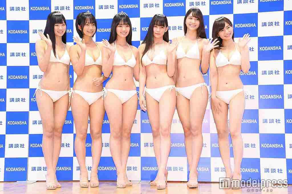 yoshizawaharuna_ero_gazou012 ミスヤンマガ2019吉澤遥奈の極上BodyがシコリティMAXww【即ぬきエロ画像まとめ完全版】 最新、巨乳、グラビア、高画質、ヤングマガジン、ヤングジャンプ、プレイボーイ、ヤングアニマル、ヤングガンガン、ブブカ、エンタメ、EX大衆、過激、水着、写真集、動画、DVD、エロ画像
