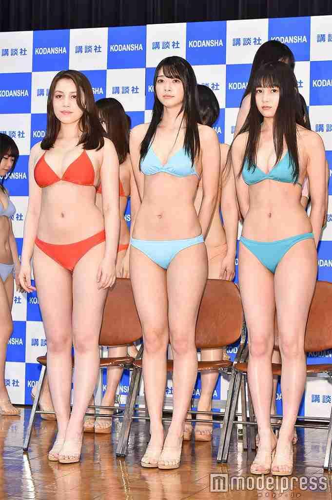 yoshizawaharuna_ero_gazou016 ミスヤンマガ2019吉澤遥奈の極上BodyがシコリティMAXww【即ぬきエロ画像まとめ完全版】 最新、大量、まとめ、似てるAV女優、巨乳、グラビア、高画質、ヤングマガジン、ヤングジャンプ、プレイボーイ、ヤングアニマル、ヤングガンガン、ブブカ、エンタメ、EX大衆、水着、動画、DVD、エロ画像