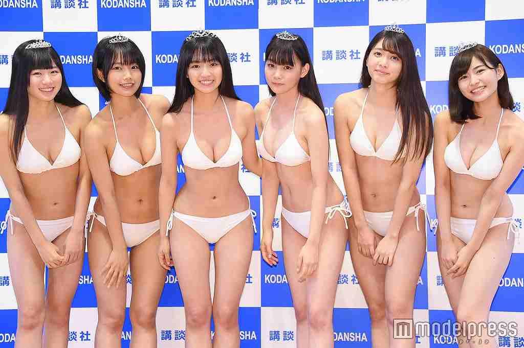 yoshizawaharuna_ero_gazou017 ミスヤンマガ2019吉澤遥奈の極上BodyがシコリティMAXww【即ぬきエロ画像まとめ完全版】 最新、大量、まとめ、似てるAV女優、巨乳、グラビア、高画質、ヤングマガジン、ヤングジャンプ、プレイボーイ、ヤングアニマル、ヤングガンガン、ブブカ、エンタメ、EX大衆、水着、動画、DVD、エロ画像