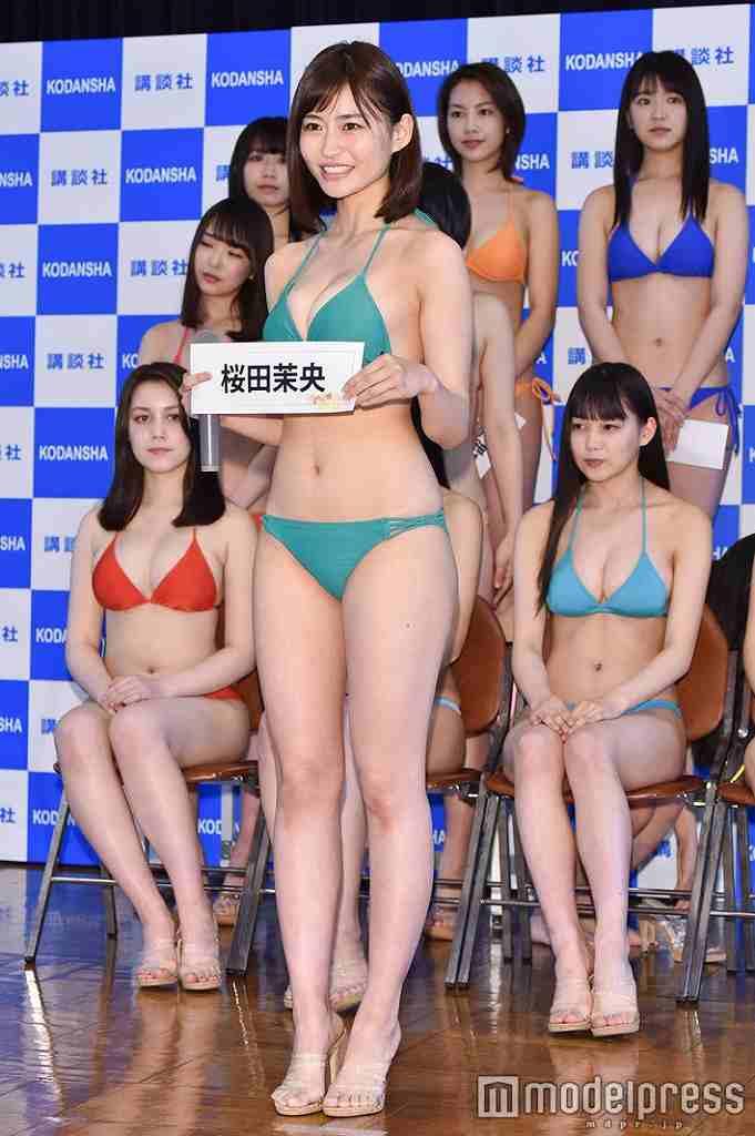 yoshizawaharuna_ero_gazou020 ミスヤンマガ2019吉澤遥奈の極上BodyがシコリティMAXww【即ぬきエロ画像まとめ完全版】 最新、大量、まとめ、似てるAV女優、巨乳、グラビア、高画質、ヤングマガジン、ヤングジャンプ、プレイボーイ、ヤングアニマル、ヤングガンガン、ブブカ、エンタメ、EX大衆、水着、動画、DVD、エロ画像