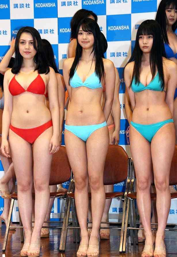 yoshizawaharuna_ero_gazou024 ミスヤンマガ2019吉澤遥奈の極上BodyがシコリティMAXww【即ぬきエロ画像まとめ完全版】 最新、巨乳、グラビア、高画質、ヤングマガジン、ヤングジャンプ、プレイボーイ、ヤングアニマル、ヤングガンガン、ブブカ、エンタメ、EX大衆、過激、水着、写真集、動画、DVD、エロ画像