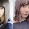 ガチで日向坂46メンバーに似ているAV女優まとめた結果www【似てるAV女優まとめ 激