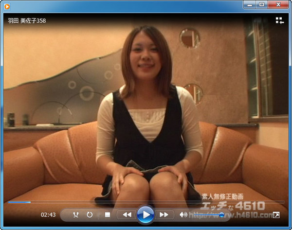 kakeimiwakoniteru1-thumb-600xauto-13 女優に似てるセクシー女優さんまとめ一覧【ディープフェイク級 激似 似てるAV女優 そっくり 流出 DVD エロ動画 濡れ場】 似てるAV女優 激似 そっくり