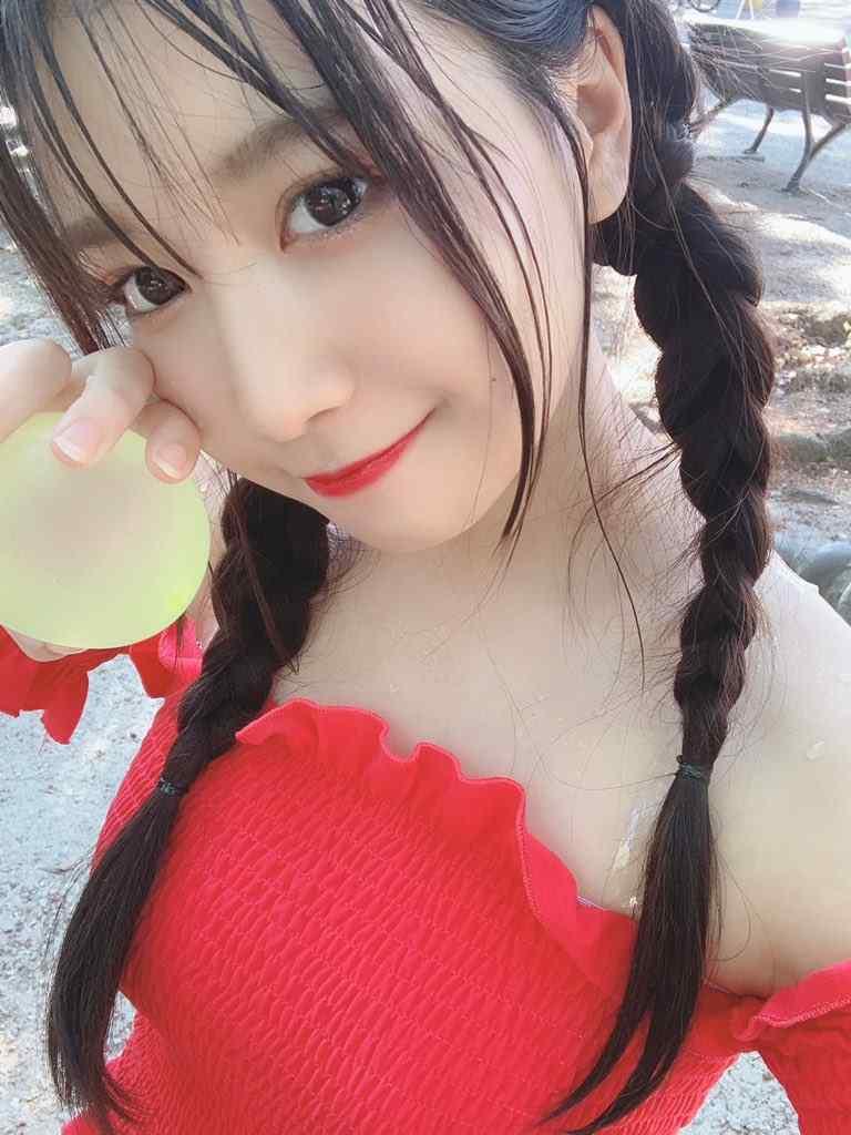 2000 【ロリJD】太田彩夏の巨乳おっぱいが成長しすぎた結果ww【即ぬきエロ画像まとめ完全版】 似てるAV女優 激似 そっくり