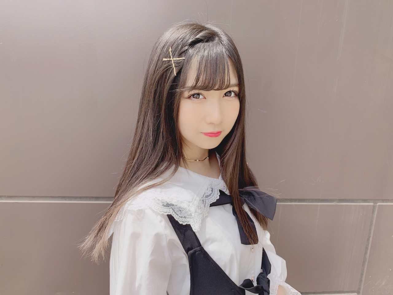 2006 【ロリJD】太田彩夏の巨乳おっぱいが成長しすぎた結果ww【即ぬきエロ画像まとめ完全版】 似てるAV女優 激似 そっくり