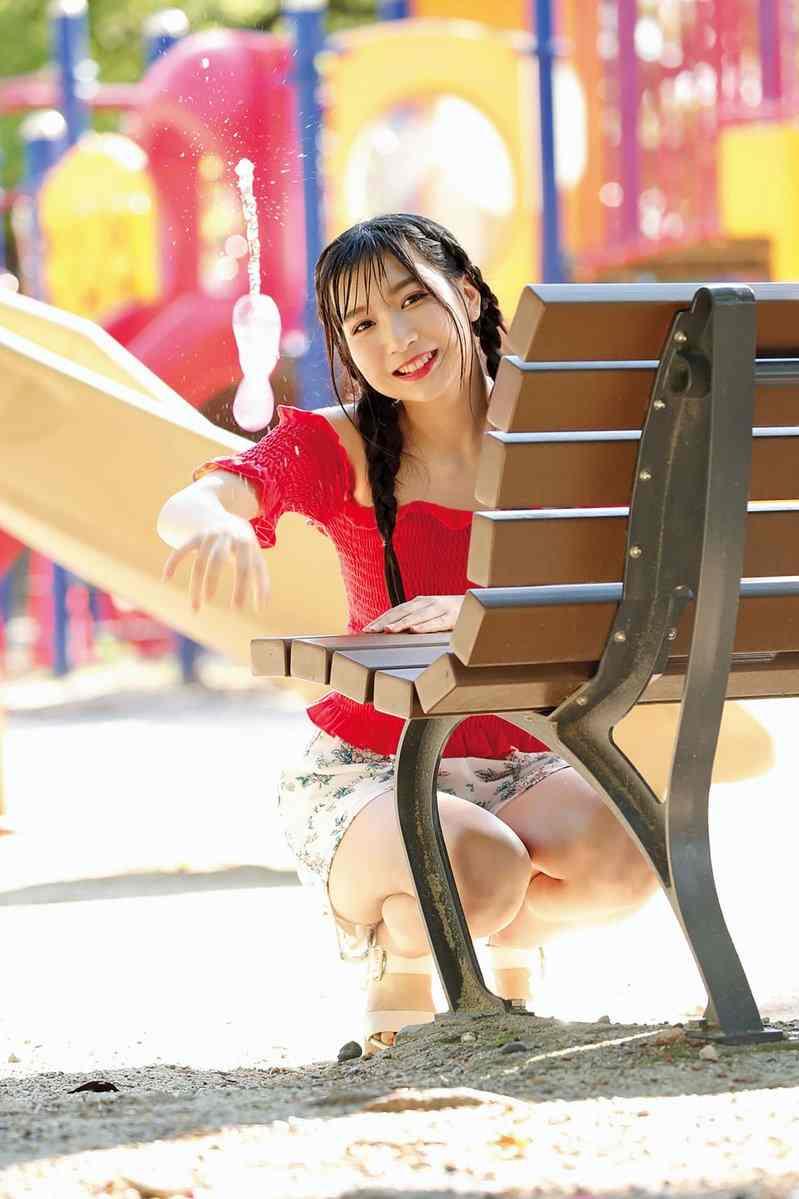 2013 【ロリJD】太田彩夏の巨乳おっぱいが成長しすぎた結果ww【即ぬきエロ画像まとめ完全版】 似てるAV女優 激似 そっくり