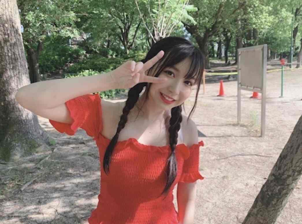 3004 【ロリJD】太田彩夏の巨乳おっぱいが成長しすぎた結果ww【即ぬきエロ画像まとめ完全版】 似てるAV女優 激似 そっくり