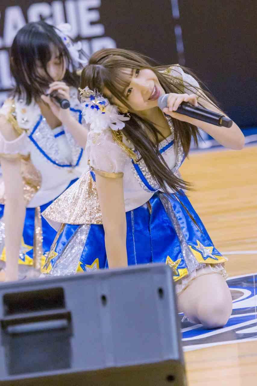 3005 【ロリJD】太田彩夏の巨乳おっぱいが成長しすぎた結果ww【即ぬきエロ画像まとめ完全版】 似てるAV女優 激似 そっくり
