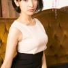 【ガチ似】佐倉綾音似の巨乳AV女優さんがガチはめSEXwww【ディープフェイク級 激似