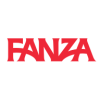 年齢認証 - FANZA