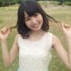 惣田紗莉渚のカップサイズは?水着画像で検証したらヤバかったw | Ruiブログ
