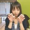 【画像100枚】宇垣美里アナのかわいい画像をインスタで大量にまとめてみた!【グラビ